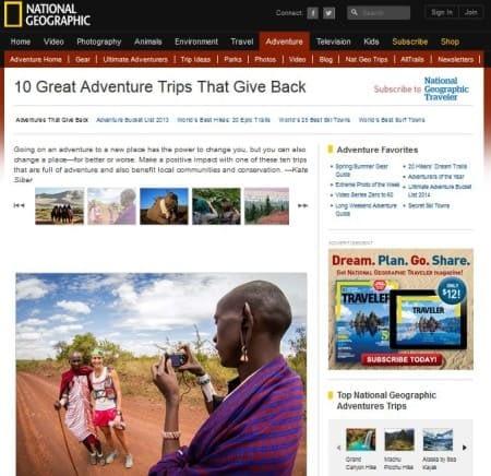 Tanazia10TripsGiveBack